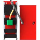 Заказать Пеллетный котел MW 150 кВт ➢ опт и розница ✔