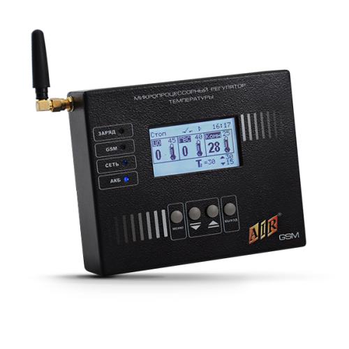 AIR GSM опт и розница в Ида-Вирумаа, Тартумаа.