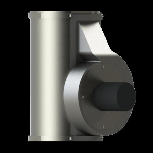 Дымосос Exhauster H-0220 опт и розница в Ида-Вирумаа, Тартумаа.