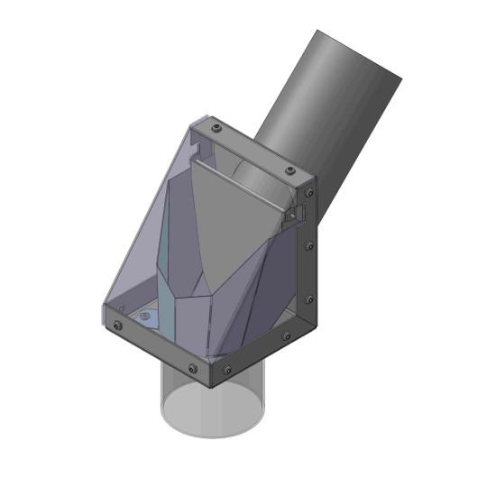 Клапан безопасности опт и розница в Ида-Вирумаа, Тартумаа.