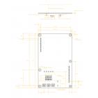 Заказать Плата контроллера управления E-boiler ➢ опт и розница ✔