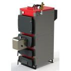 Заказать Пеллетный котел MW 100 кВт ➢ опт и розница ✔
