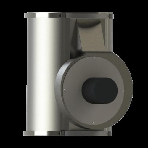 Дымосос Exhauster H-0300 опт и розница в Ида-Вирумаа, Тартумаа.