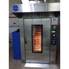 Заказать Хлебопекарная печь Oven 40/60 ➢ опт и розница ✔