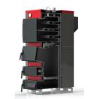 Заказать Пеллетный котел MW 30 кВт ➢ опт и розница ✔