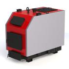 Заказать Пеллетный котел MG 250 кВт ➢ опт и розница ✔