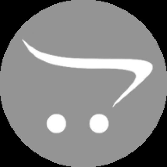Modul WI-FI BIO PD